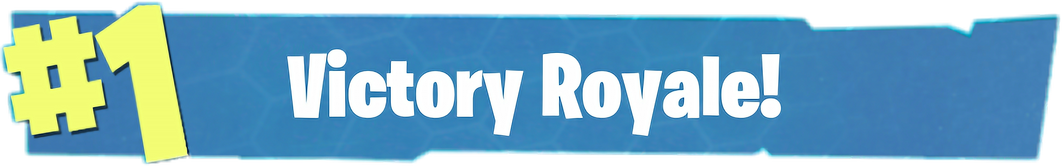Blue Fortnite Background Posted By Sarah Johnson