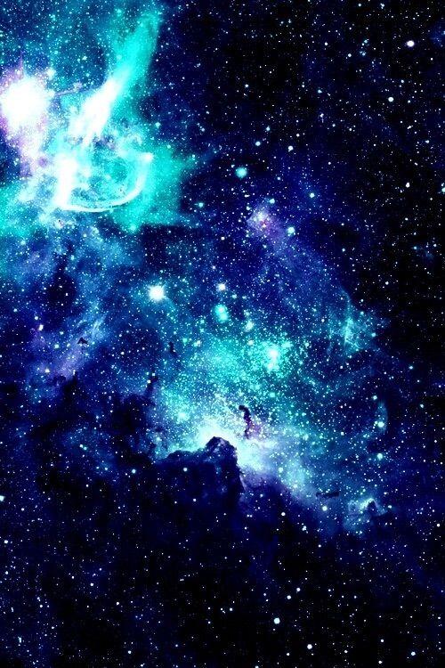 Blue Galaxy Wallpapers inn.spb.ru ghibli wallpapers