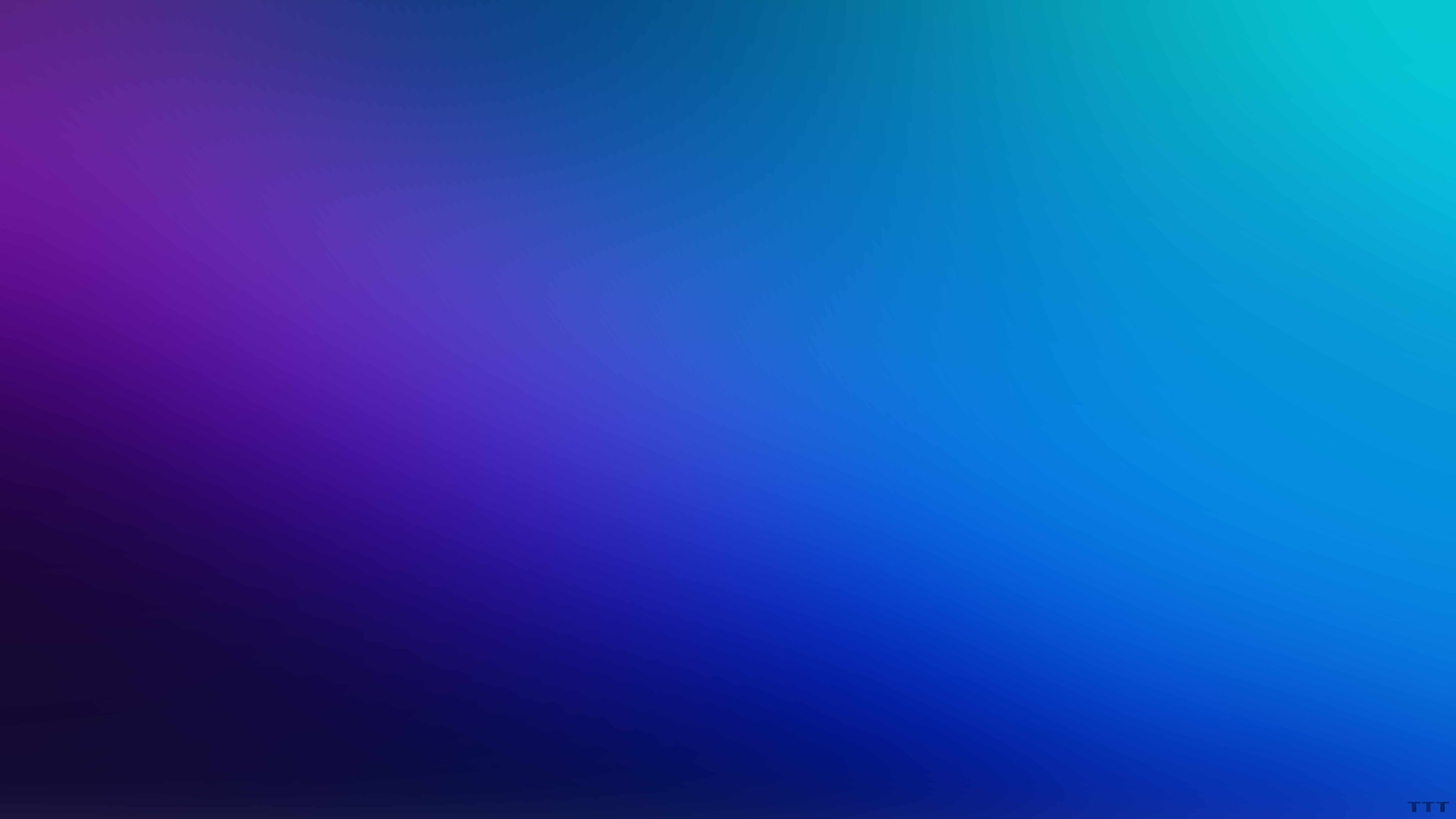 Blue Gradient Wallpaper Posted By Michelle Johnson