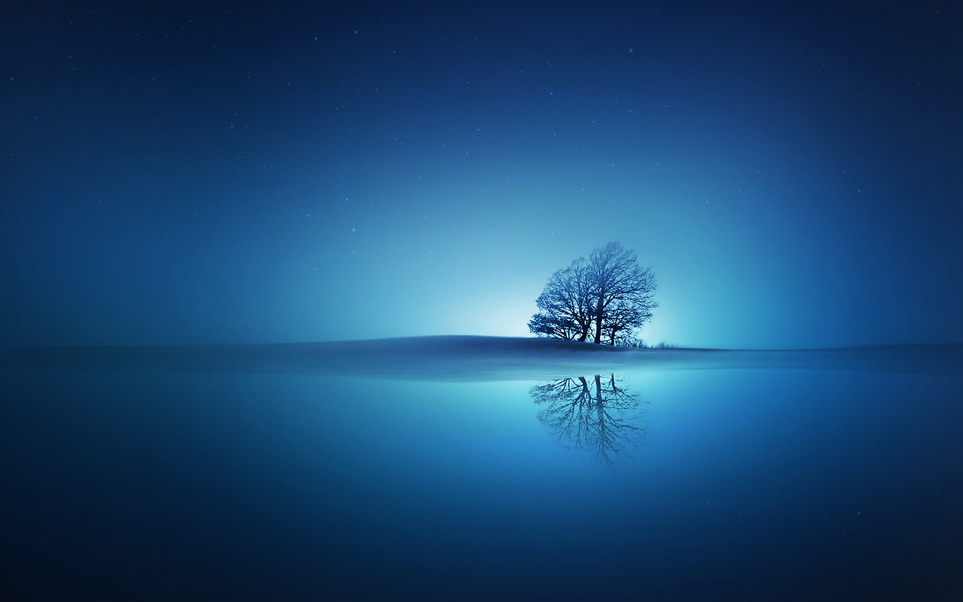 Blue Laptop Wallpaper Posted By Christopher Johnson