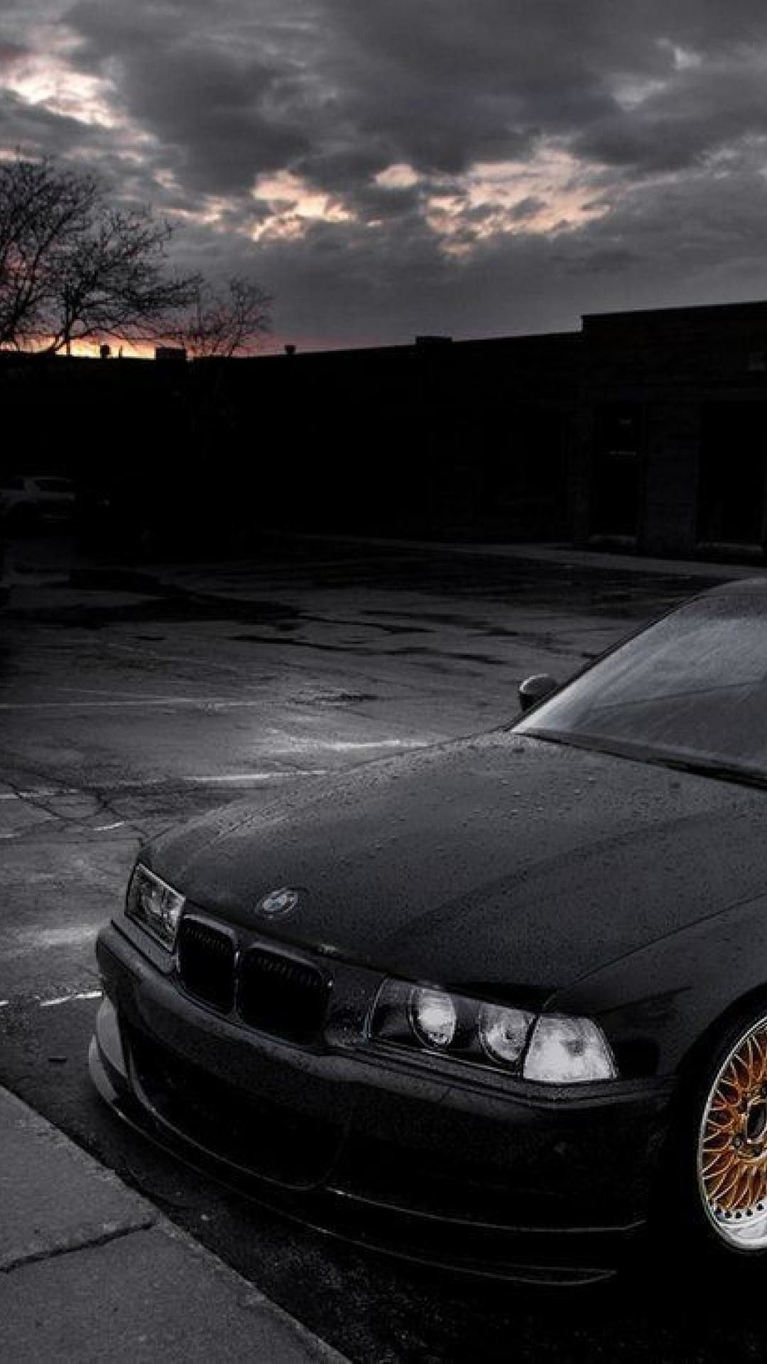 Bmw E36 Wallpaper Posted By John Simpson