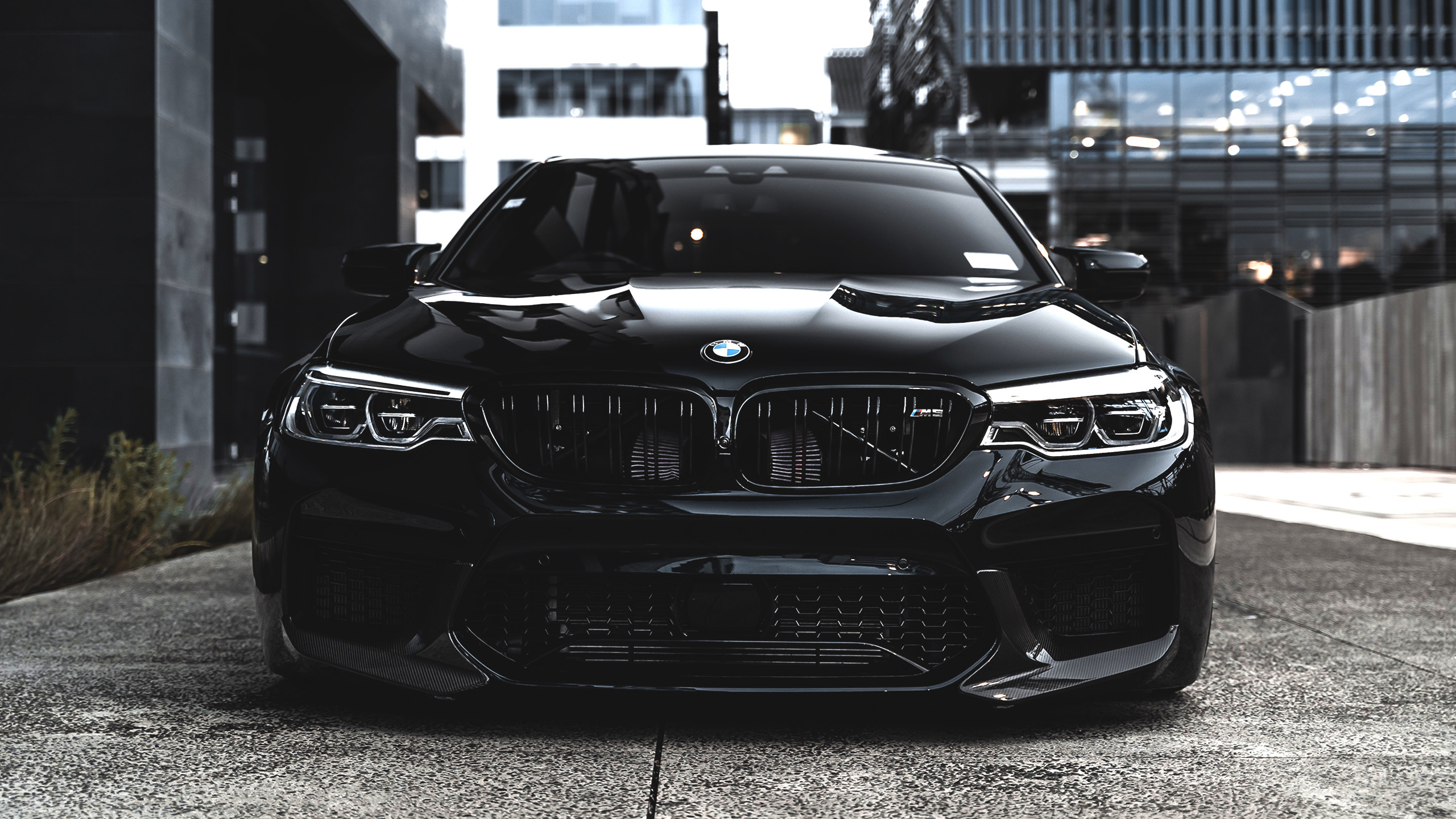Bmw E60 M5 Wallpapers Posted By John Peltier