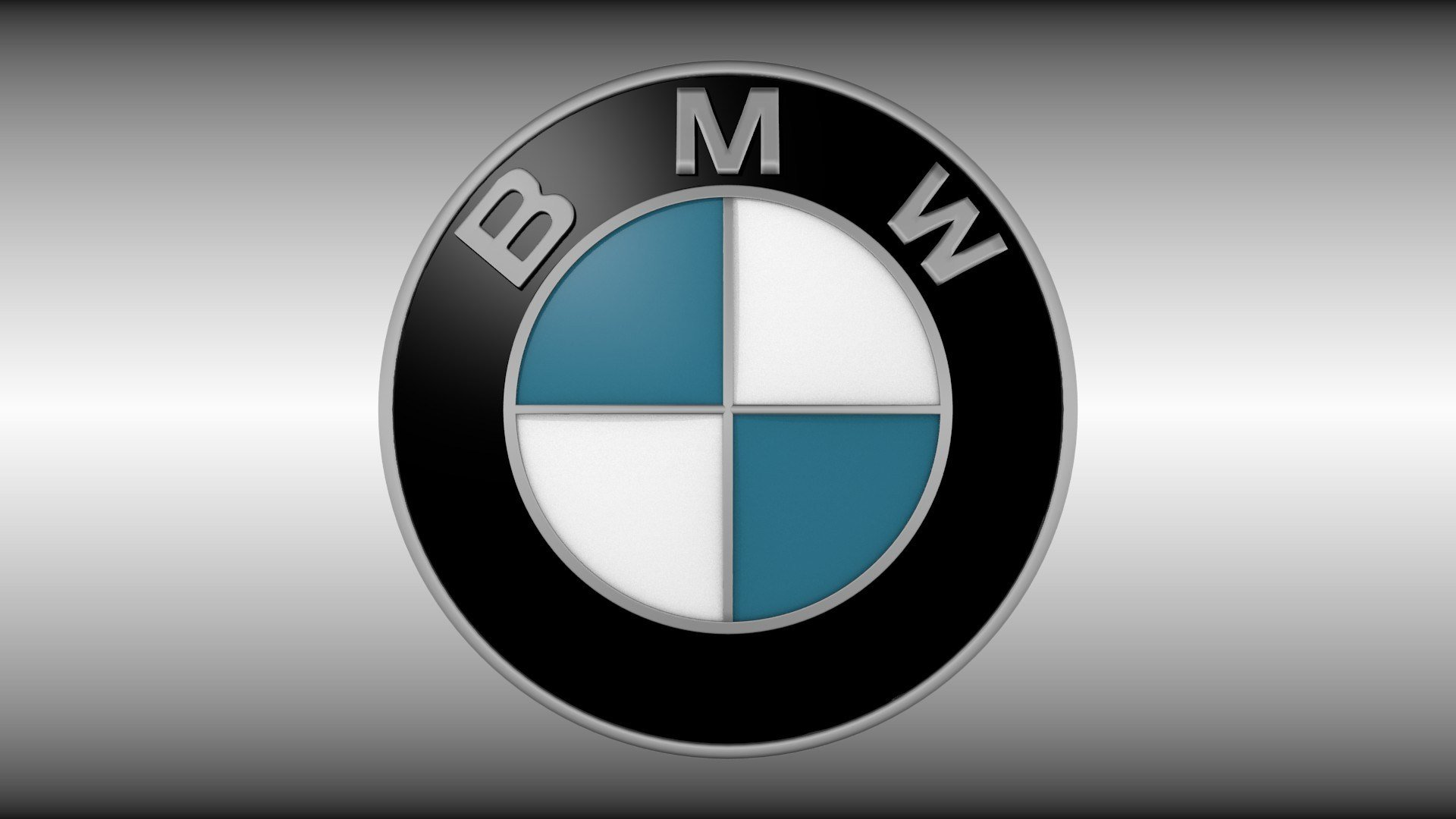 Bmw Emblem Wallpaper Posted By Sarah Sellers