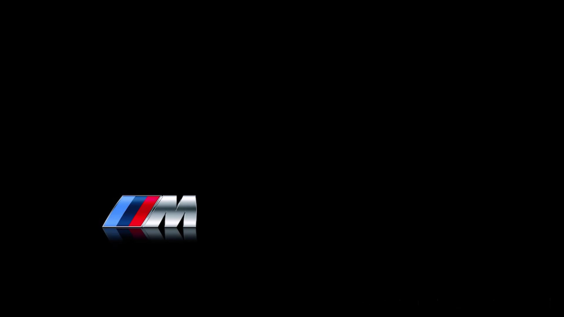 Bmw Logo Background Posted By Ethan Sellers