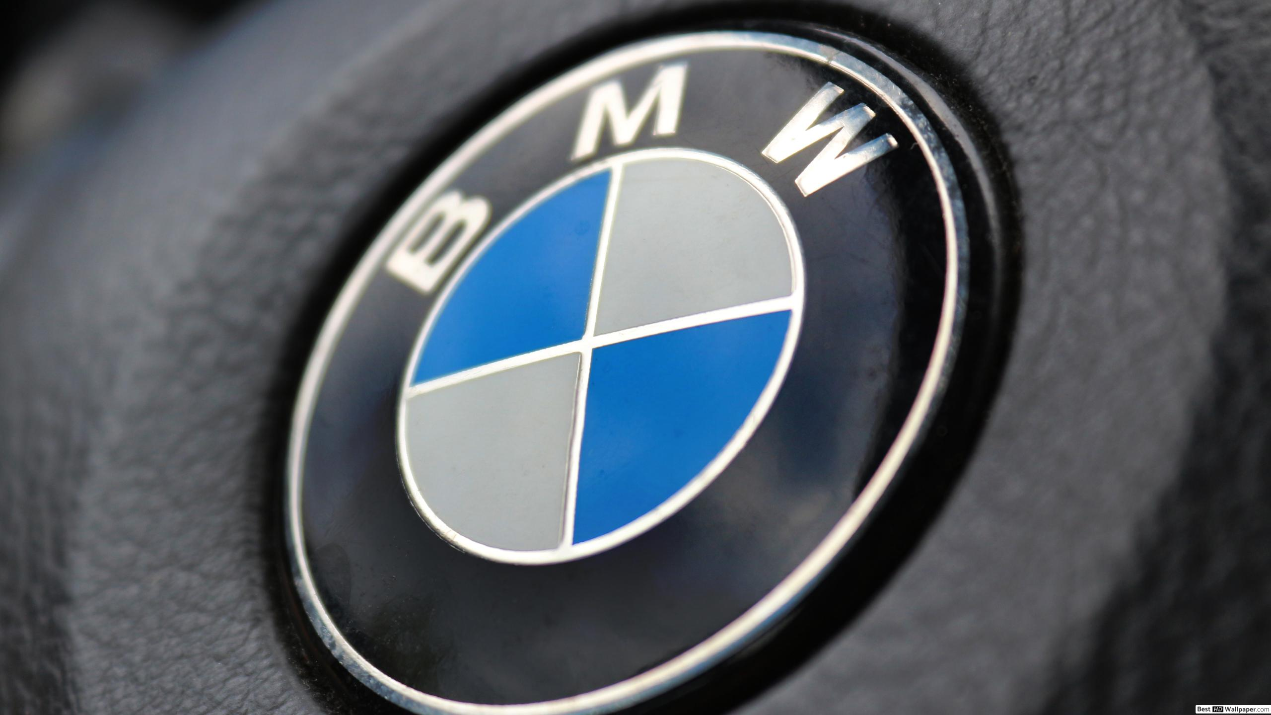 Bmw Logo Hd Posted By Sarah Cunningham