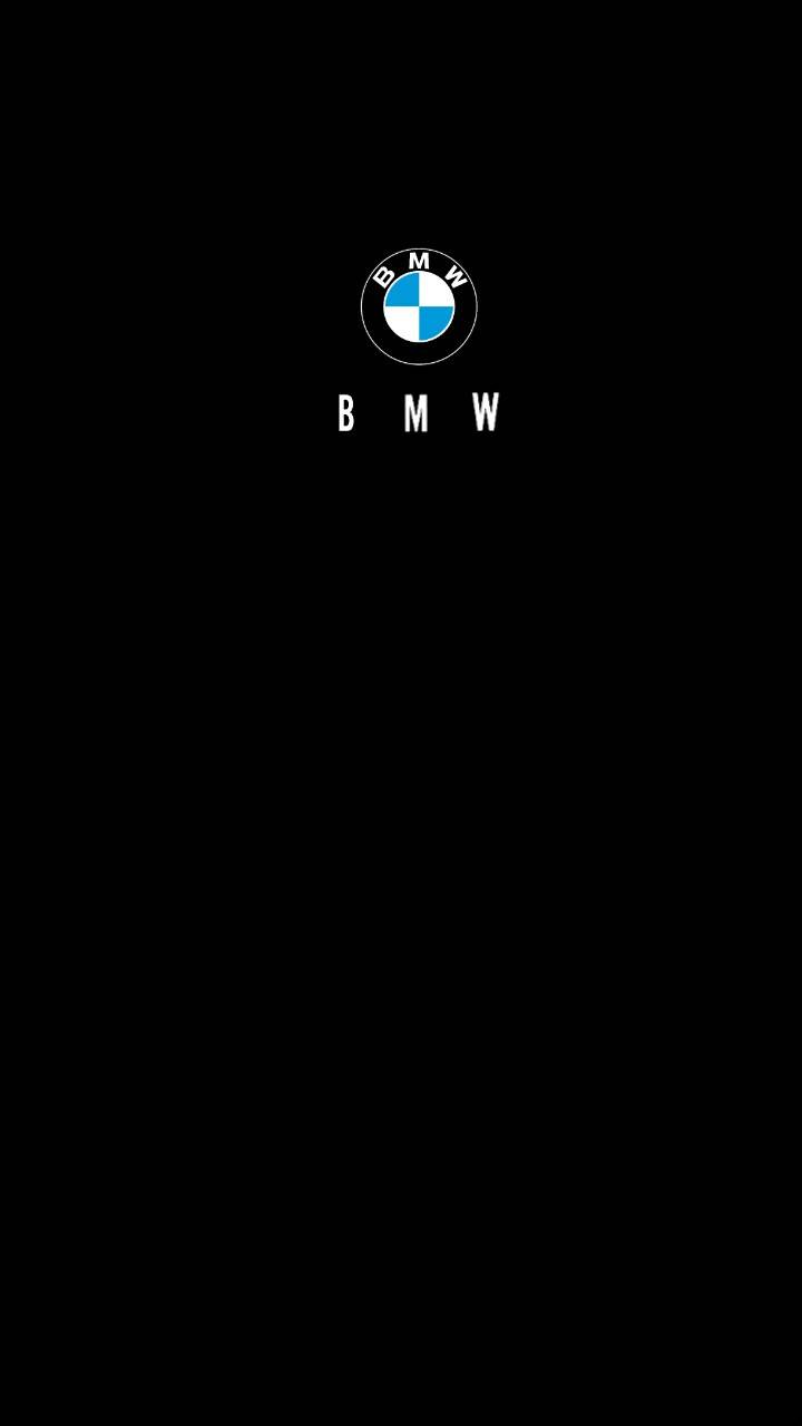 Bmw Logo Wallpaper Hd Posted By Ethan Anderson