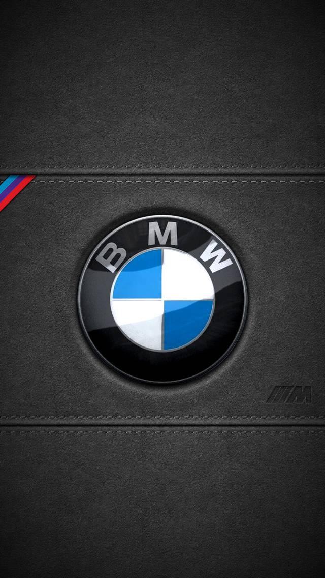 Bmw Logo Wallpaper Posted By Samantha Mercado