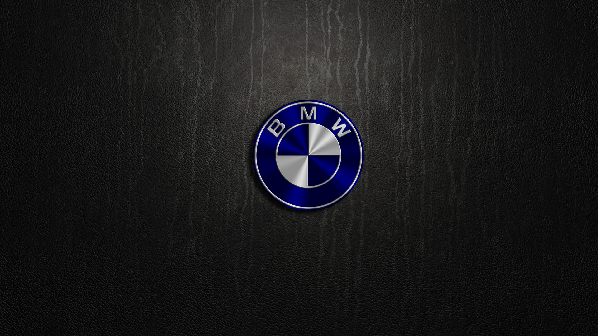 Bmw Logo Wallpaper Posted By Samantha Mercado