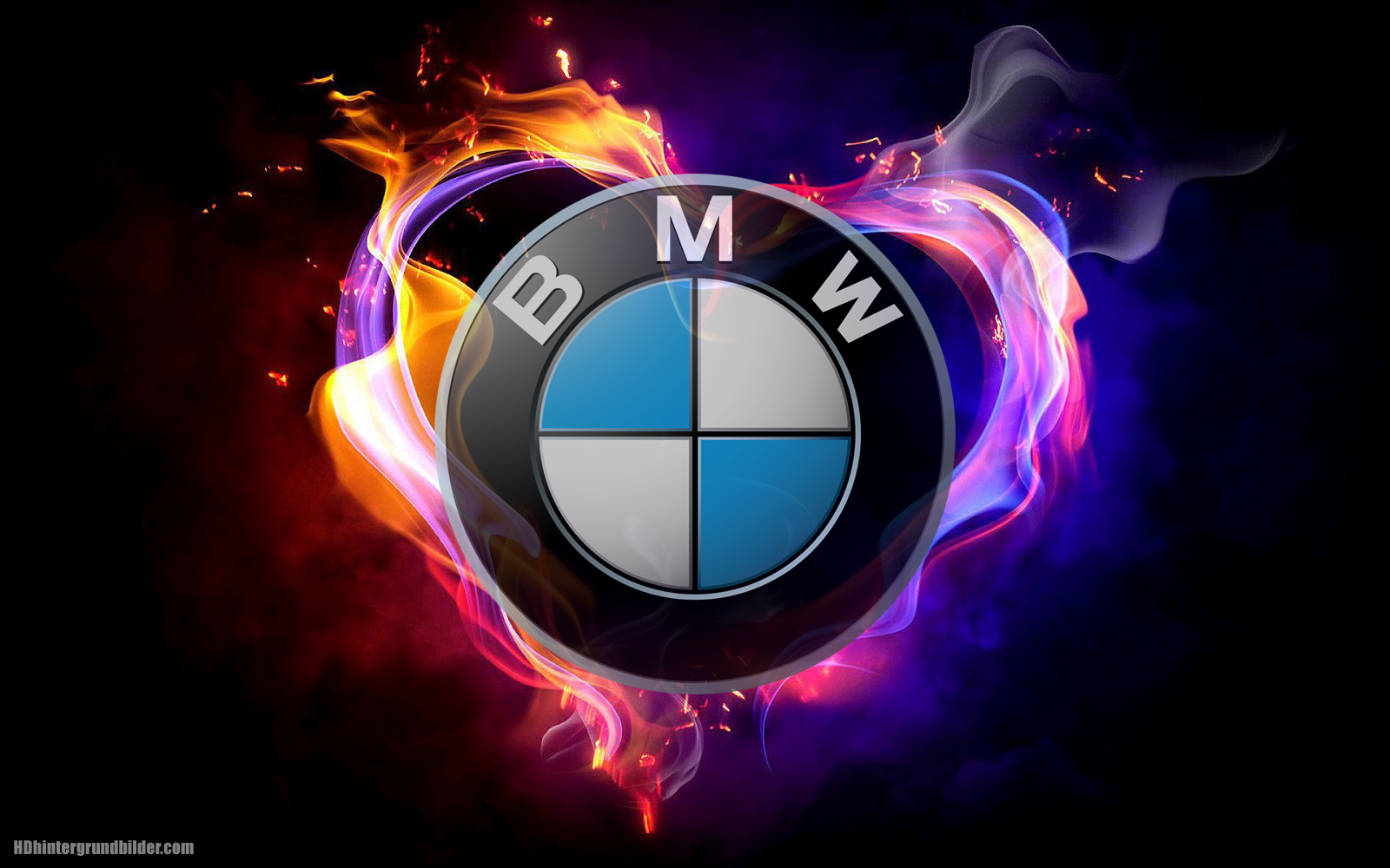 Bmw Logo Wallpapers Posted By Zoey Tremblay