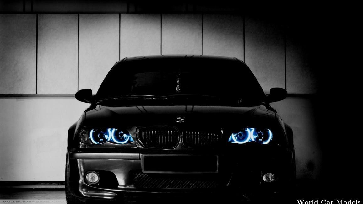 Bmw M3 E46 Wallpaper Posted By Michelle Peltier