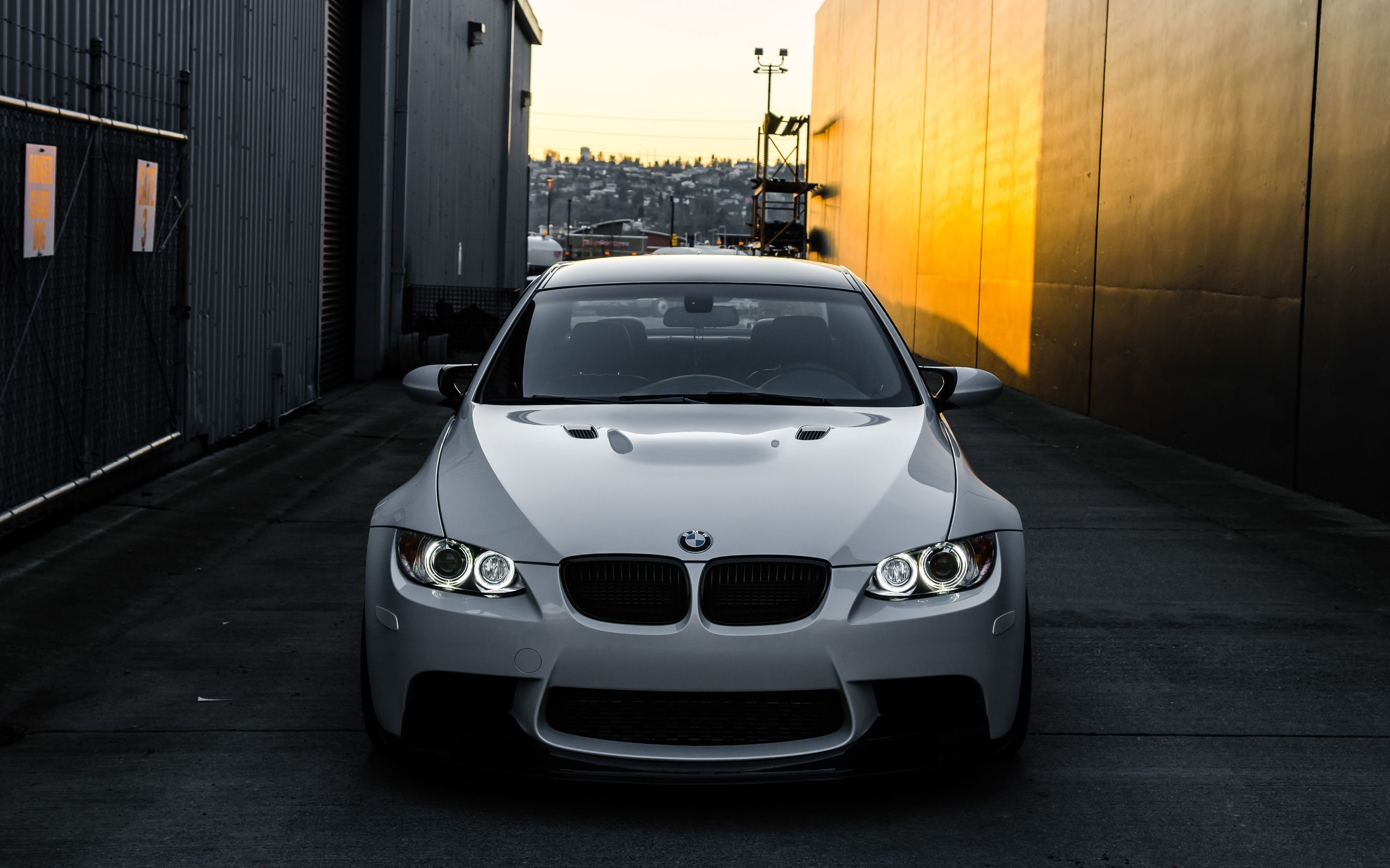 Bmw M3 Wallpaper Posted By Sarah Thompson