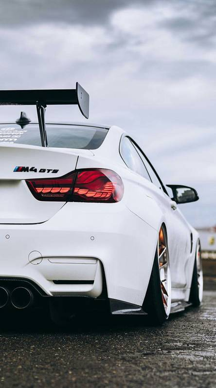 Bmw M4 Handy Wallpaper Posted By Zoey Peltier
