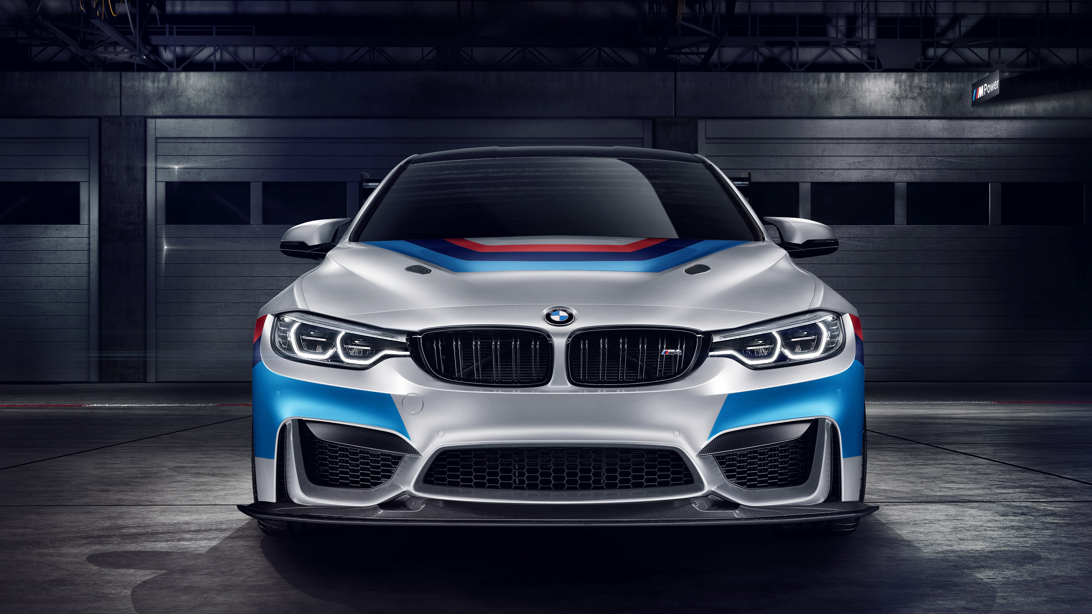 Bmw M4 Wallpaper 4k Posted By Samantha Cunningham