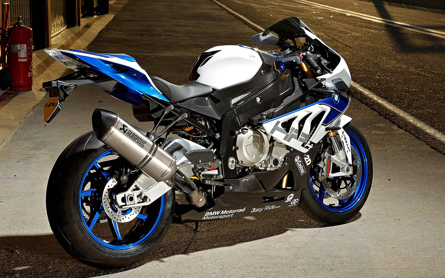 Bmw S1000rr Hd Wallpapers Posted By Zoey Sellers