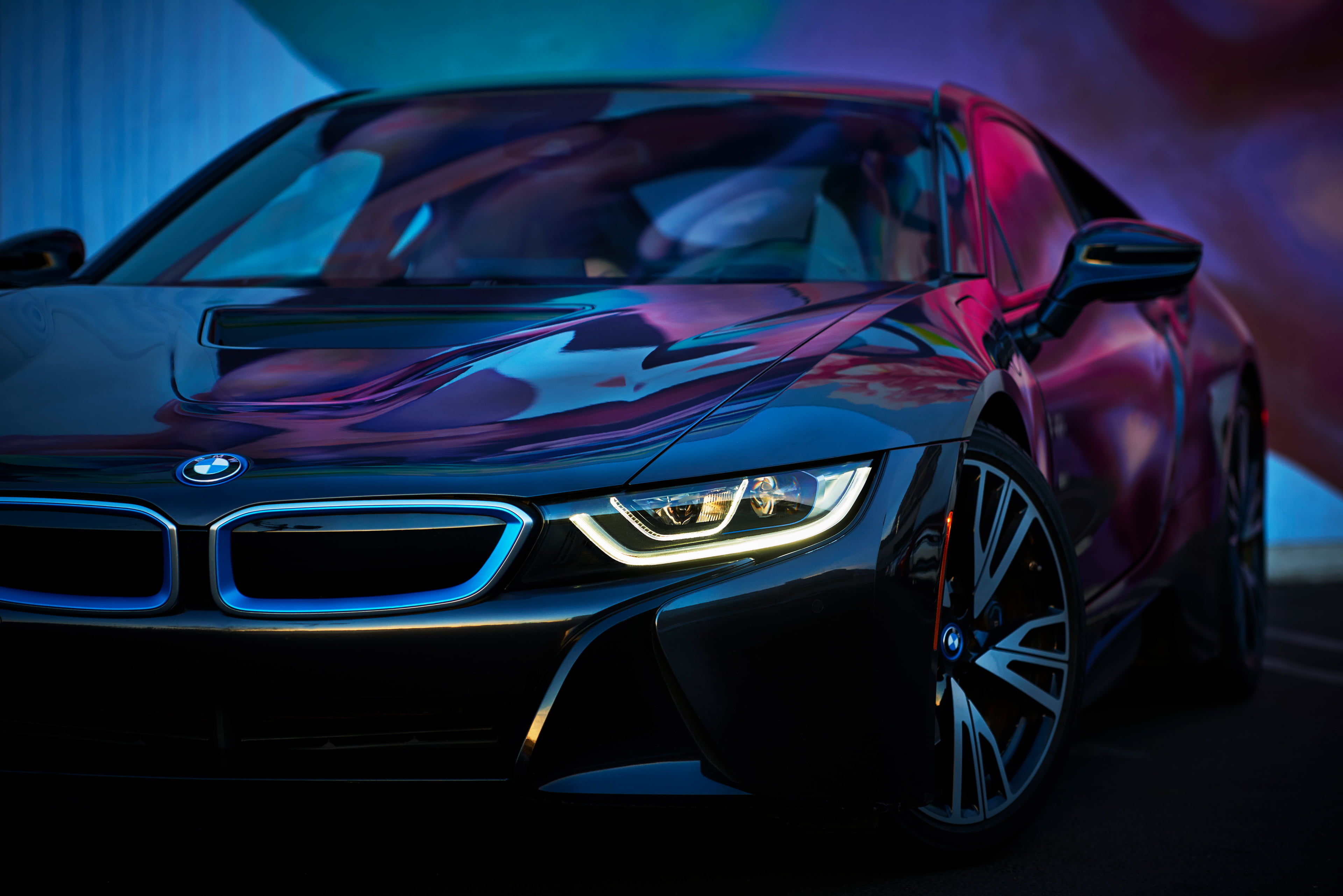 Bmw Wallpaper Black Posted By Ethan Anderson