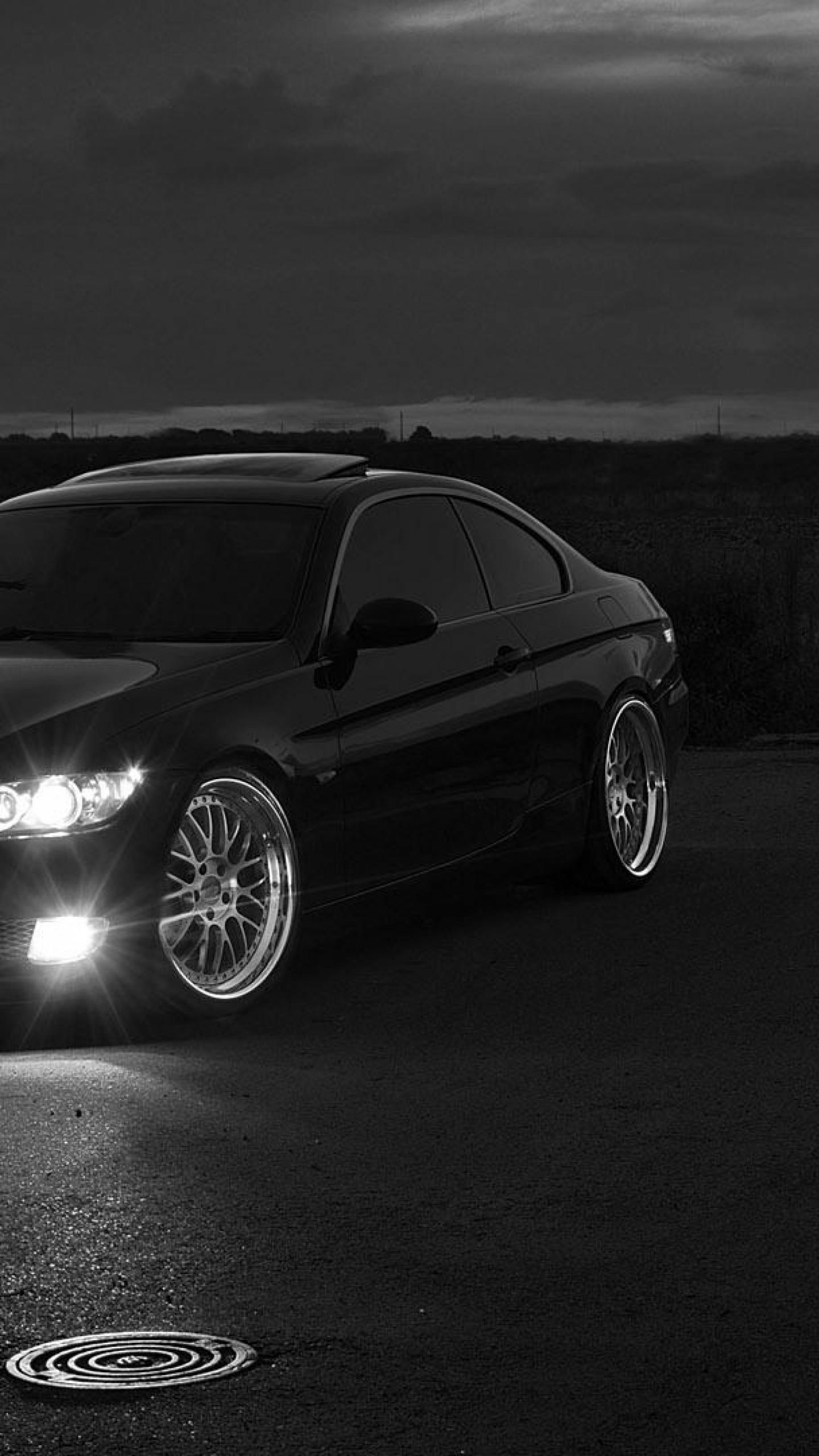 Bmw Wallpaper Iphone 6 Posted By Samantha Peltier