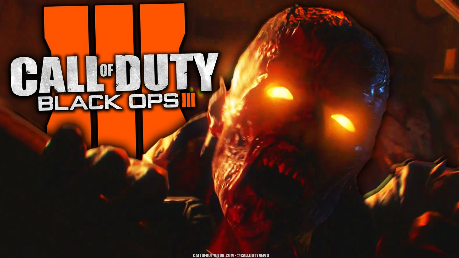 Bo3 Backgrounds Posted By Ryan Simpson