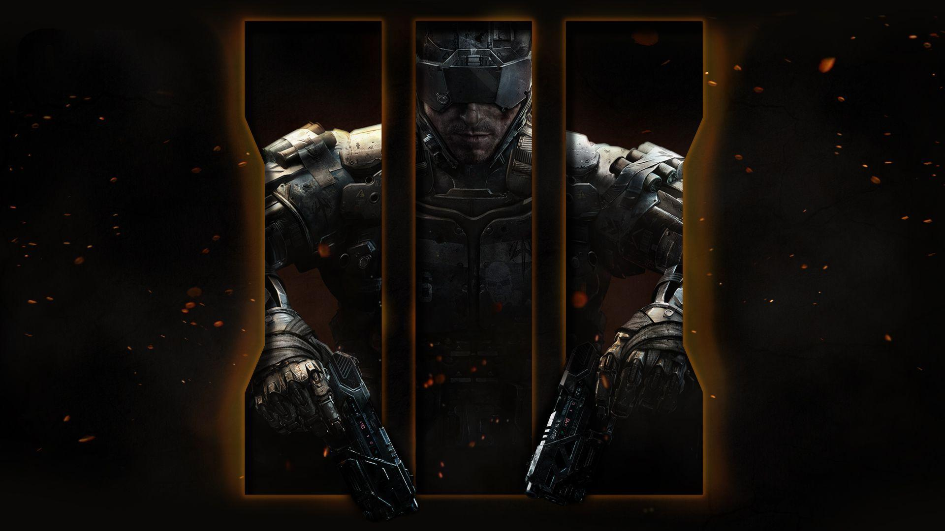 Bo3 Backgrounds Posted By Samantha Johnson