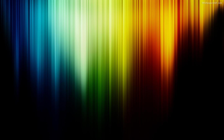 Bob Marley Colors