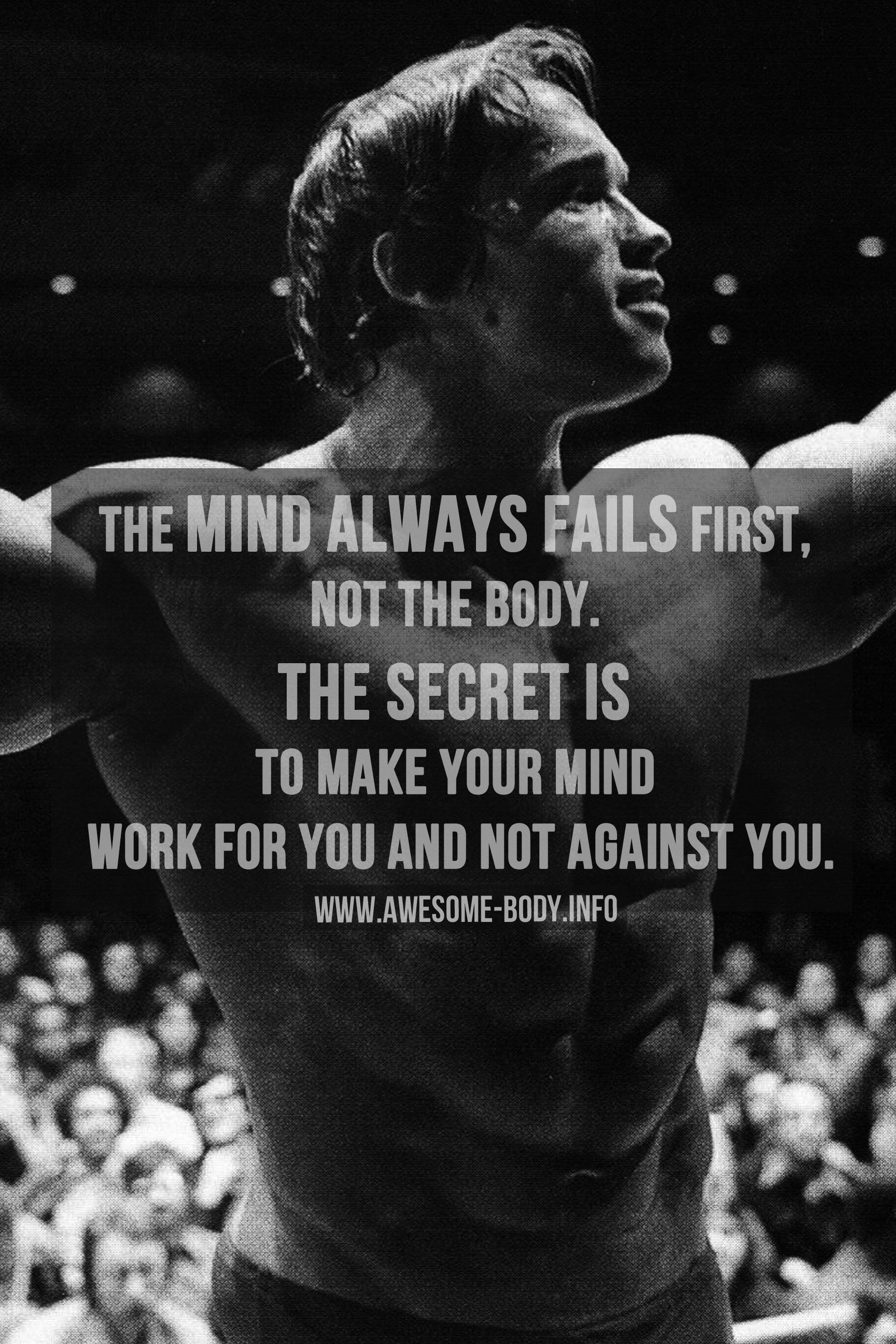 Bodybuilding Wallpaper Iphone Posted By John Tremblay