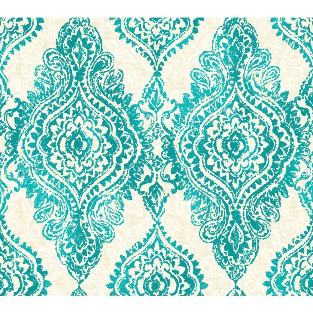 Boho Wallpaper Tumblr Posted By Zoey Cunningham