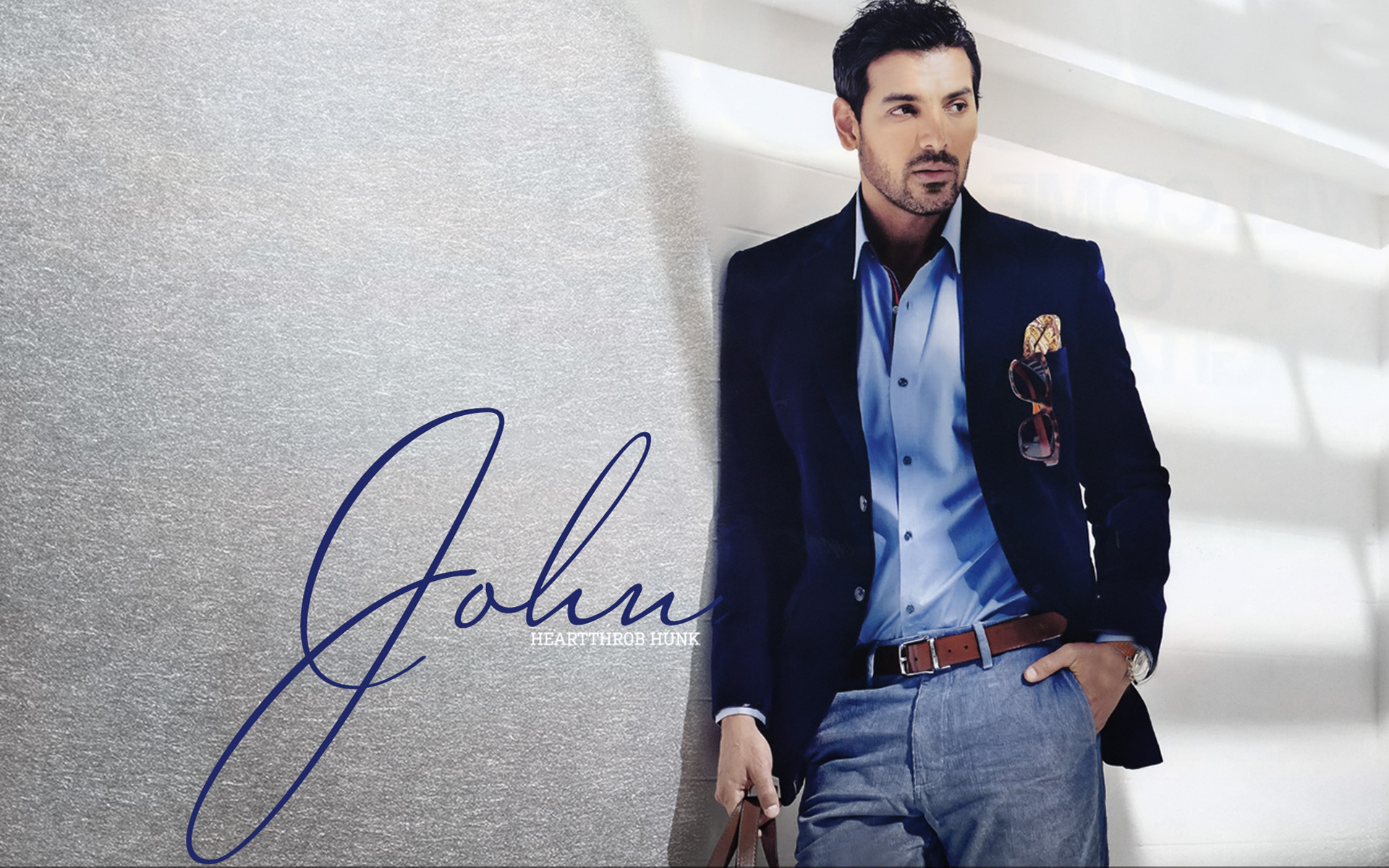 bollywood actor wallpapers posted by john cunningham bollywood actor wallpapers posted by