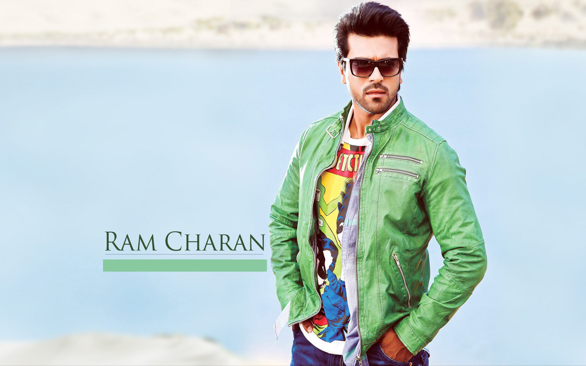 Bollywood Actor Wallpapers Posted By John Cunningham