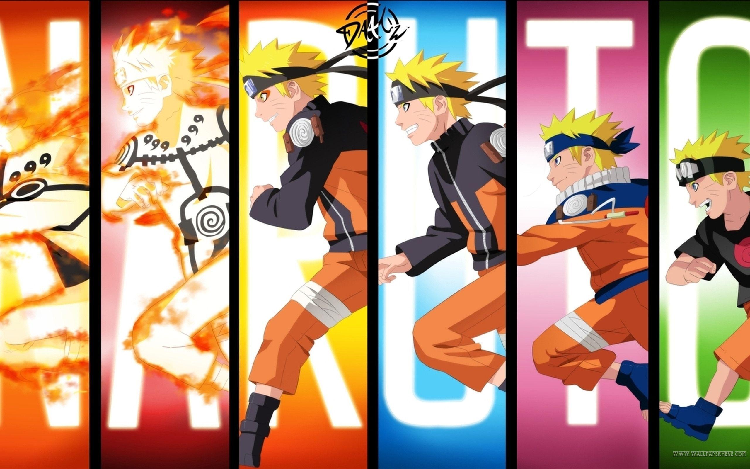 Naruto BAPE Supreme Wallpapers Top Free Naruto BAPE