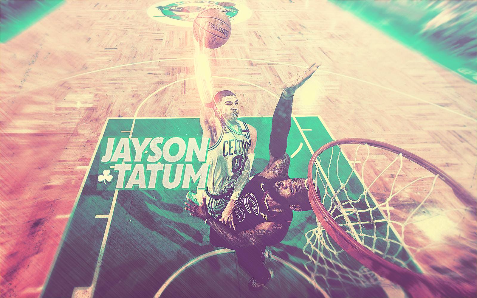 Boston Celtics Screensaver Posted By Samantha Cunningham
