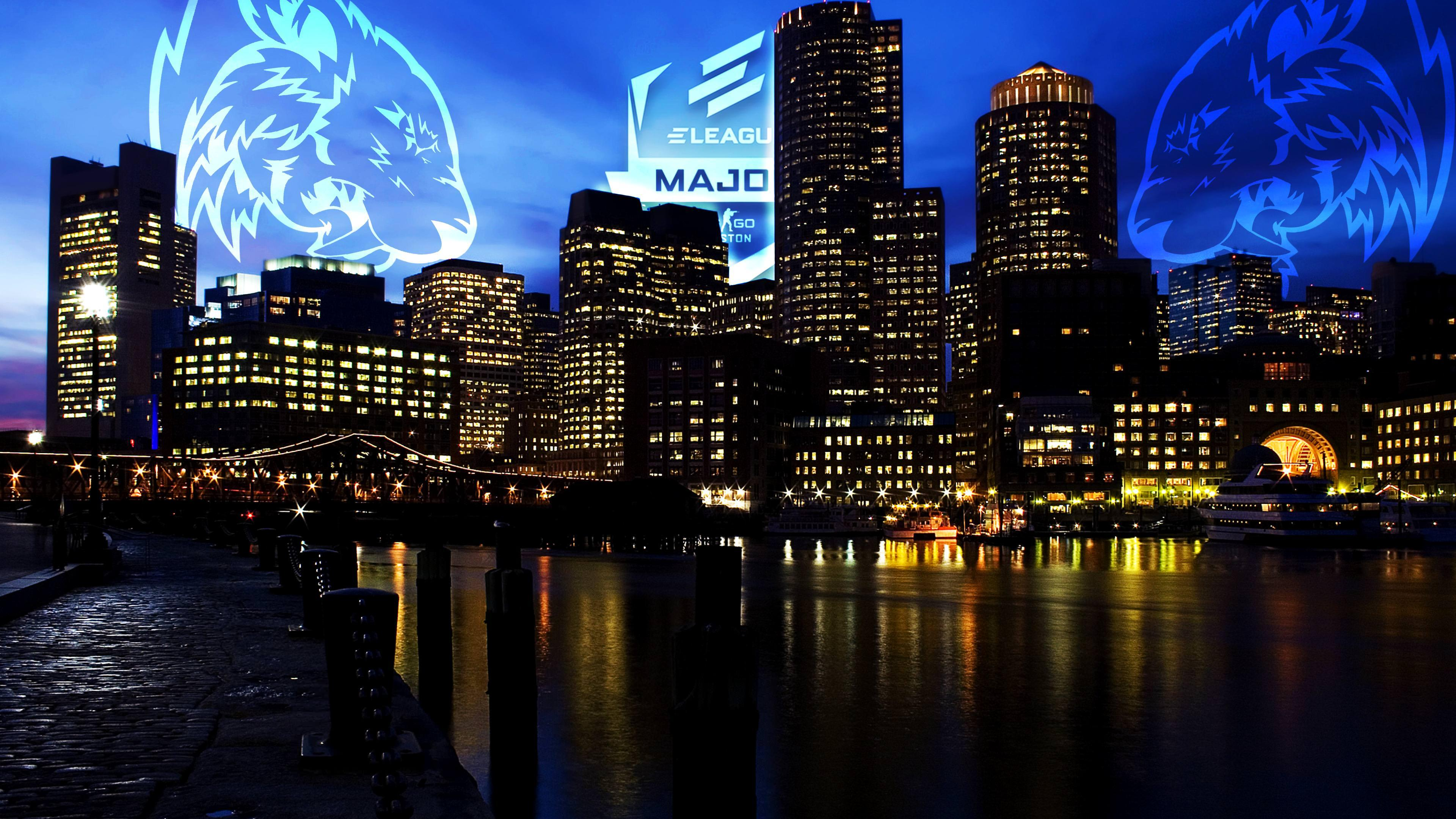 Boston Wallpapers Posted By Christopher Mercado