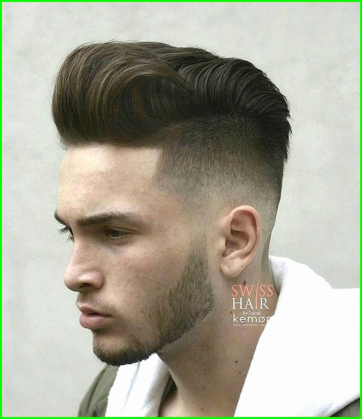 Boys Hair Style Images Posted By Michelle Peltier