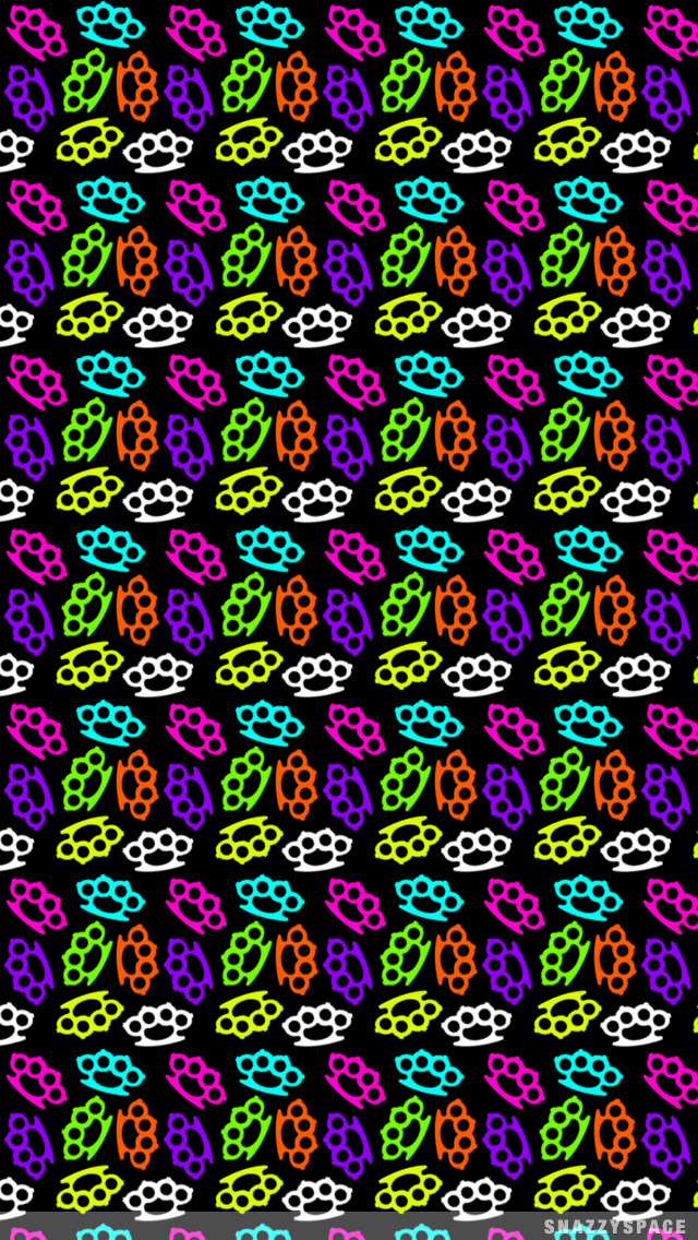 Brass Knuckles Wallpaper Posted By Christopher Walker