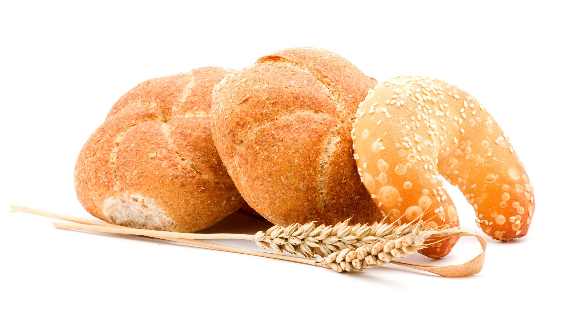 Bread Wallpaper Posted By Christopher Cunningham