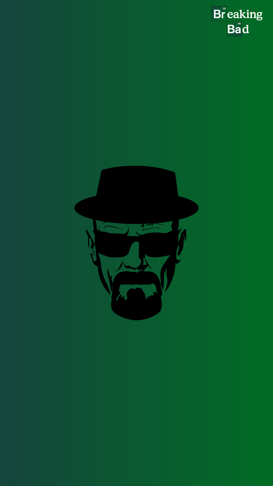 Breaking Bad Wallpaper 4k Posted By Ryan Johnson