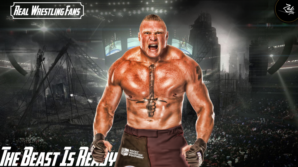brock lesnar wallpaper hd posted by michelle peltier brock lesnar wallpaper hd posted by