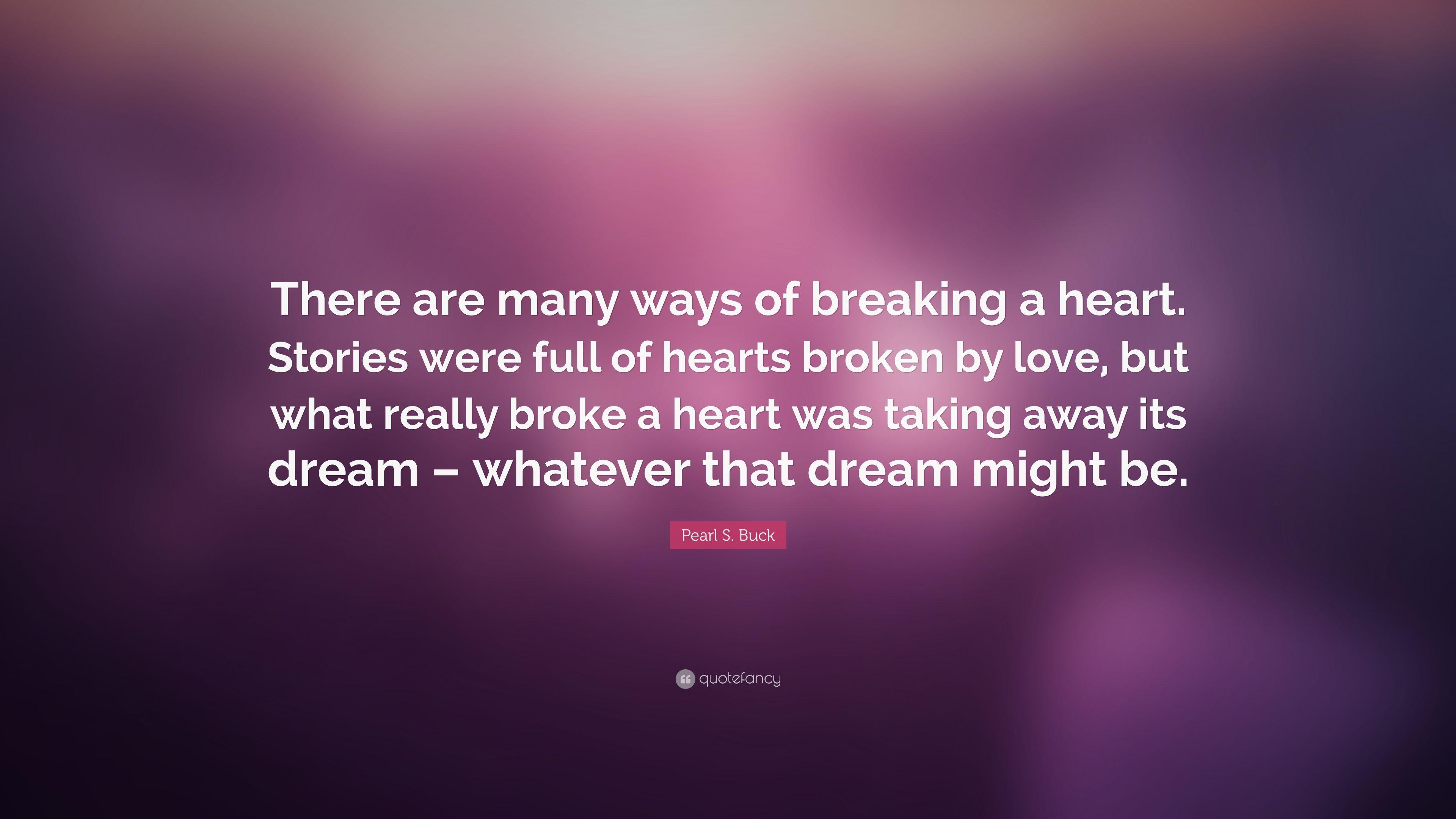 60+ Broken Heart Wallpapers Download at WallpaperBro