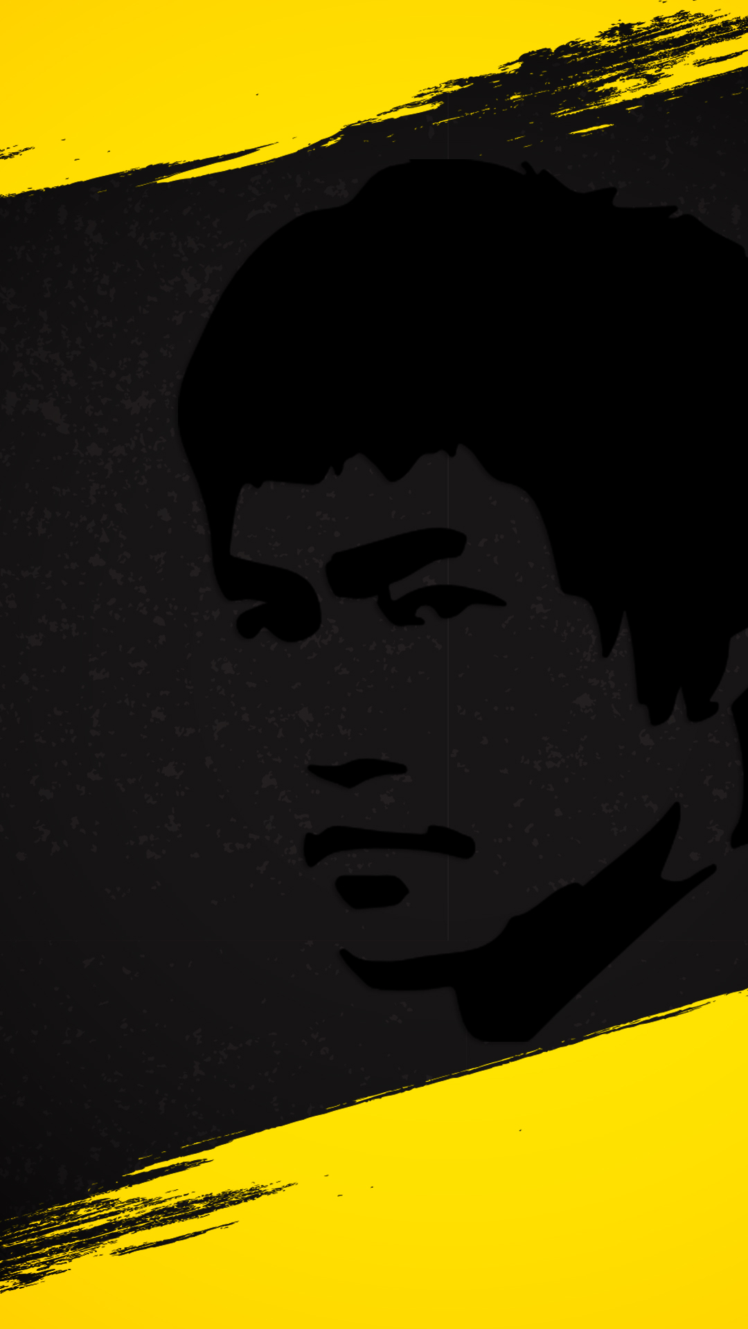 Bruce Lee Iphone Wallpaper Posted By Michelle Thompson