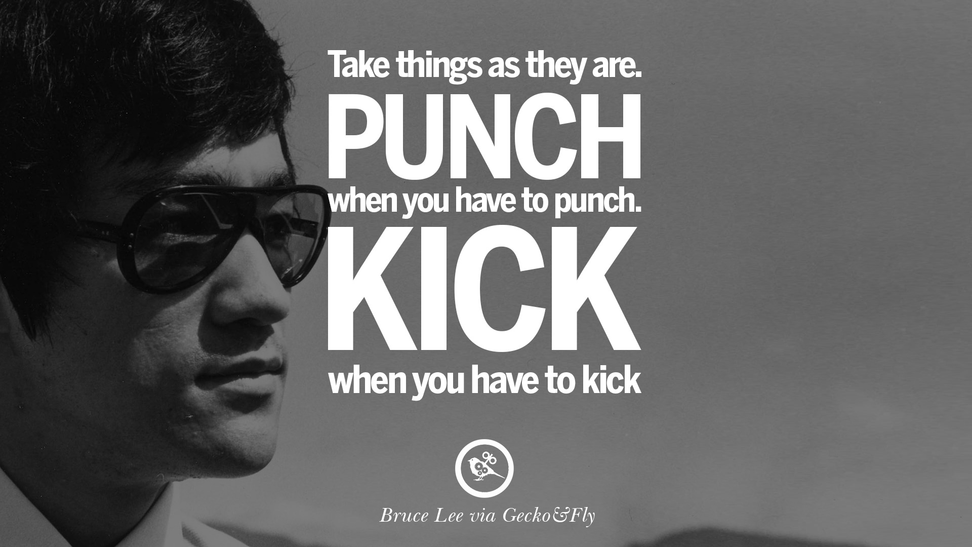 Bruce Lee Quotes Wallpaper Posted By Christopher Johnson
