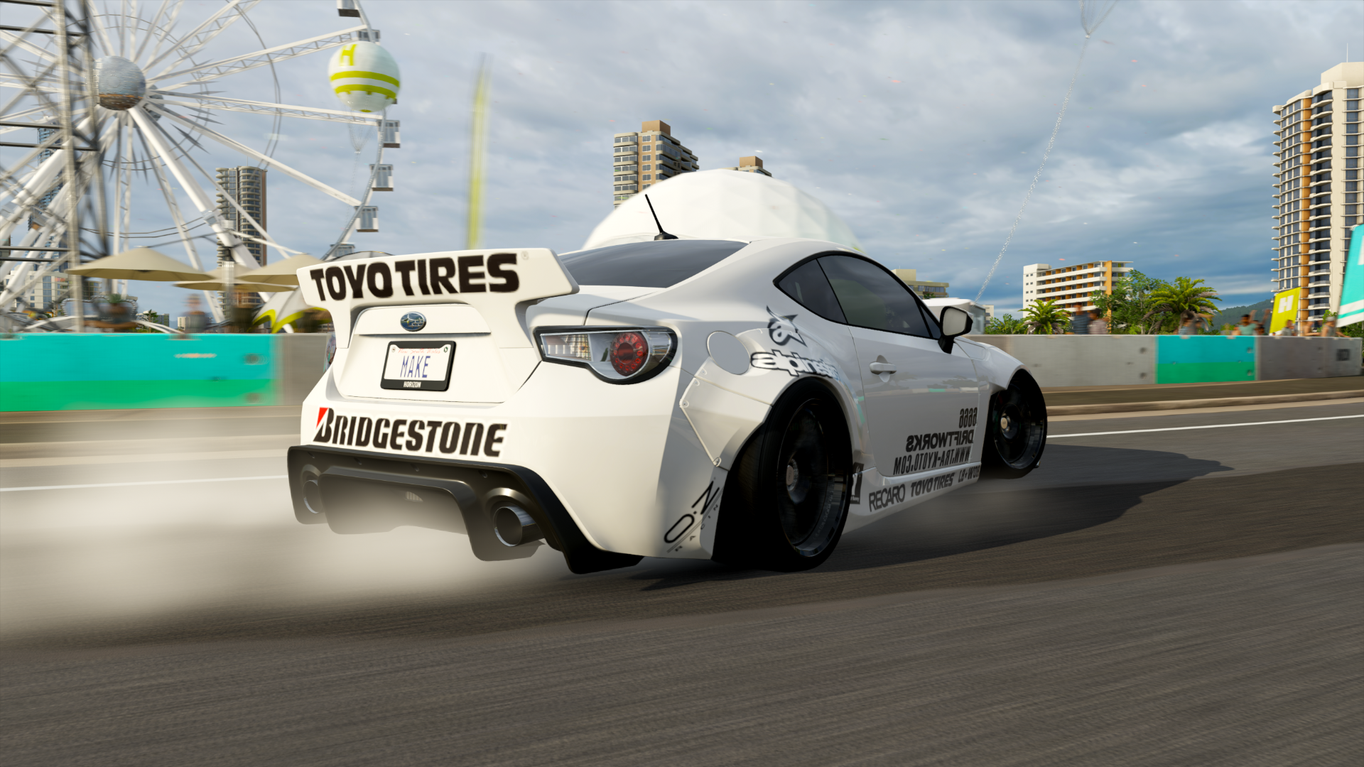 Brz Wallpaper Posted By Ryan Walker