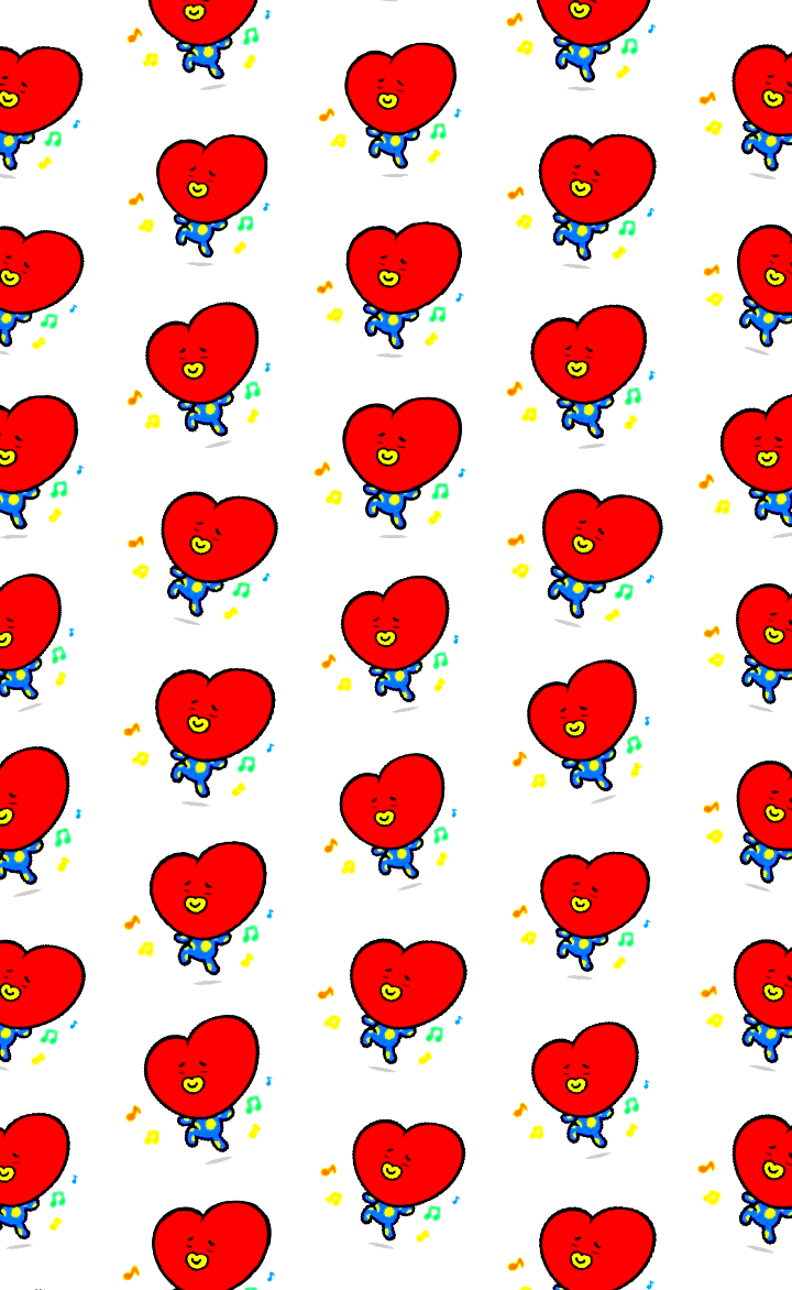 Tata Wallpaper Bt21 Hd Wallpapers and backgrounds Download