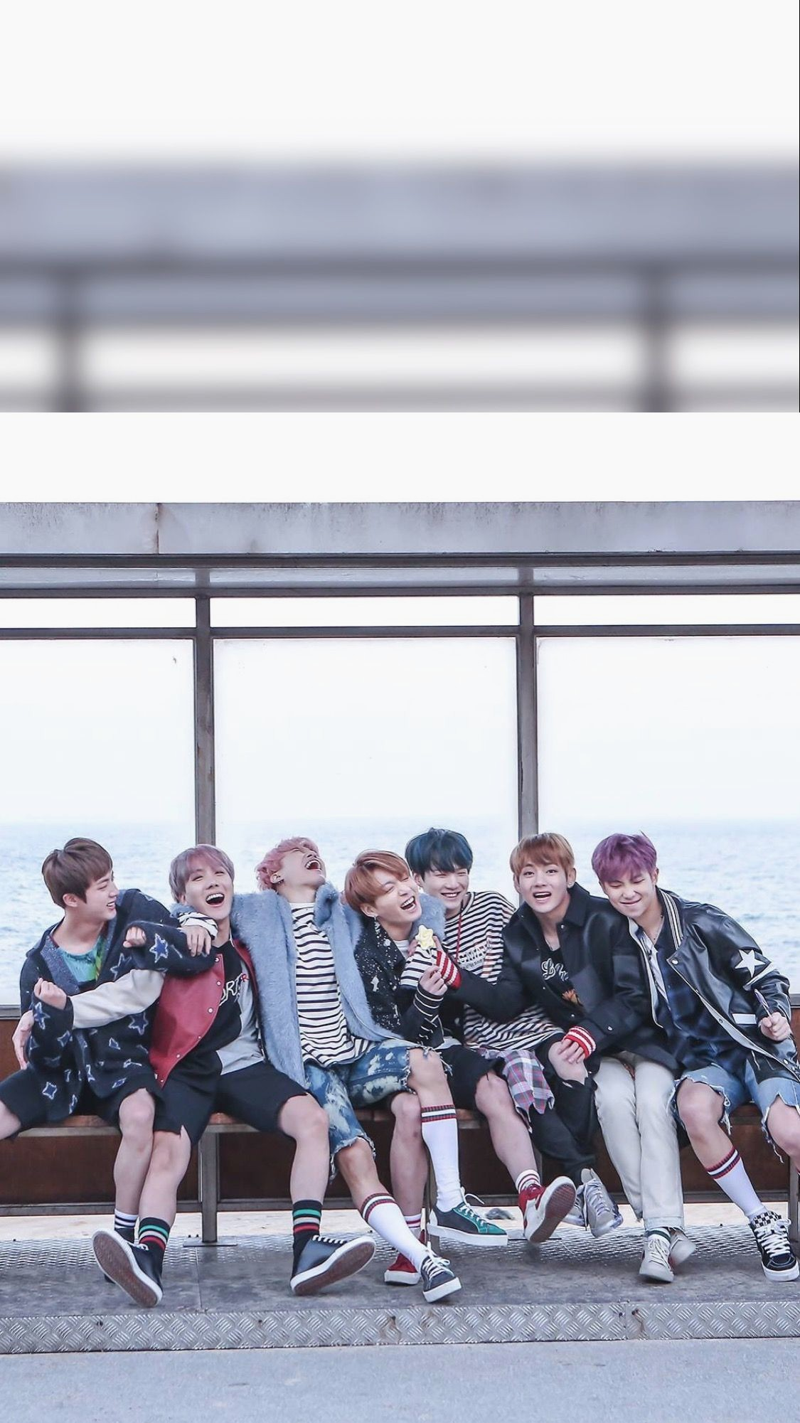 Bts Wallpaper Hd Iphone Bts Wallpaper Spring Day, Hd