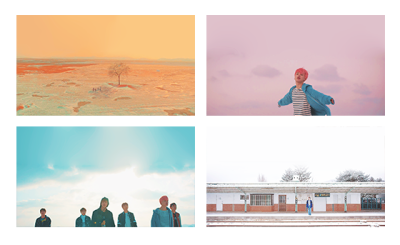 bts desktop Tumblr