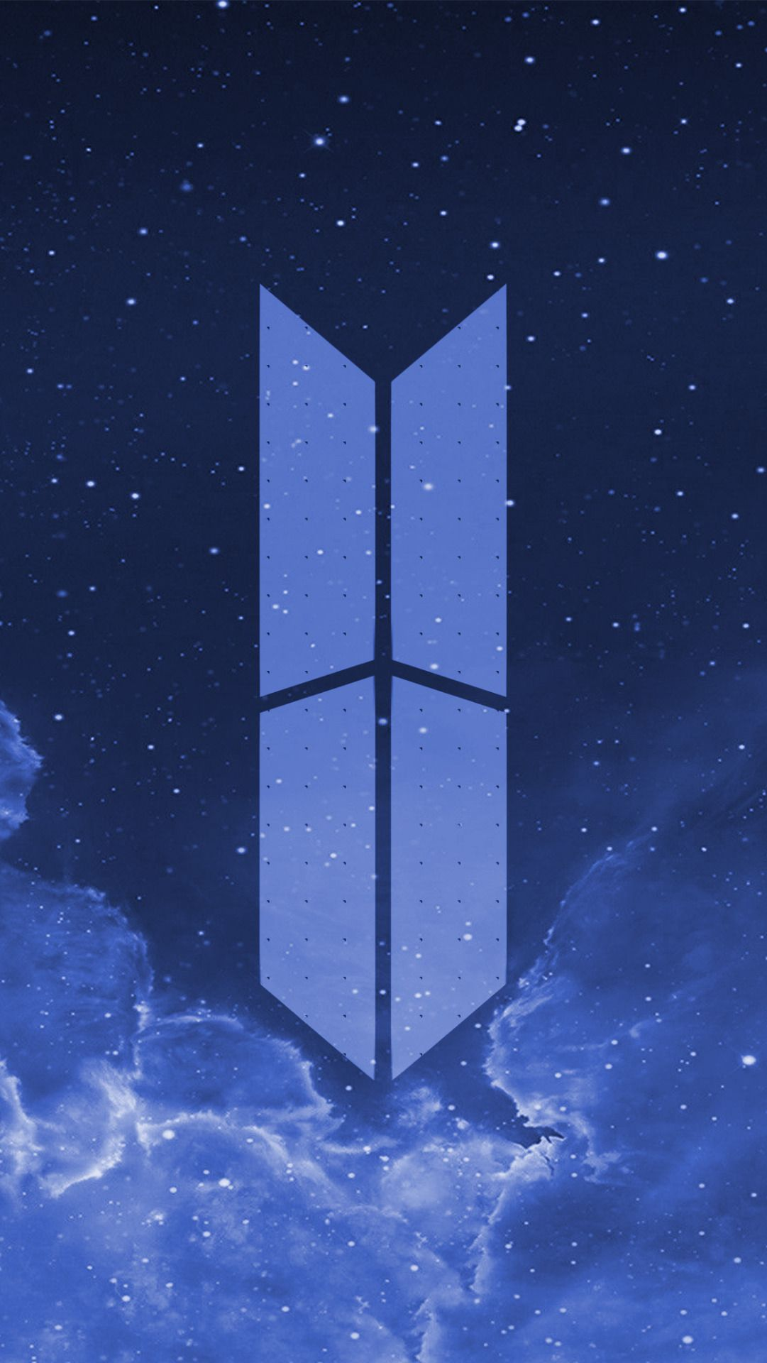 BTS Army Wallpapers Wallpaper Cave