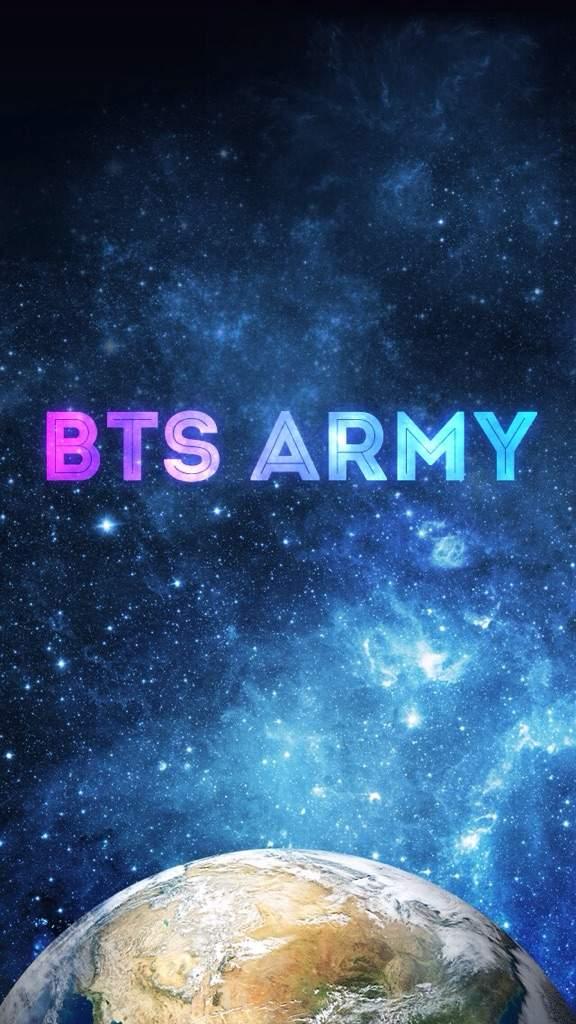 BTS wallpapers1 ARMYs Amino