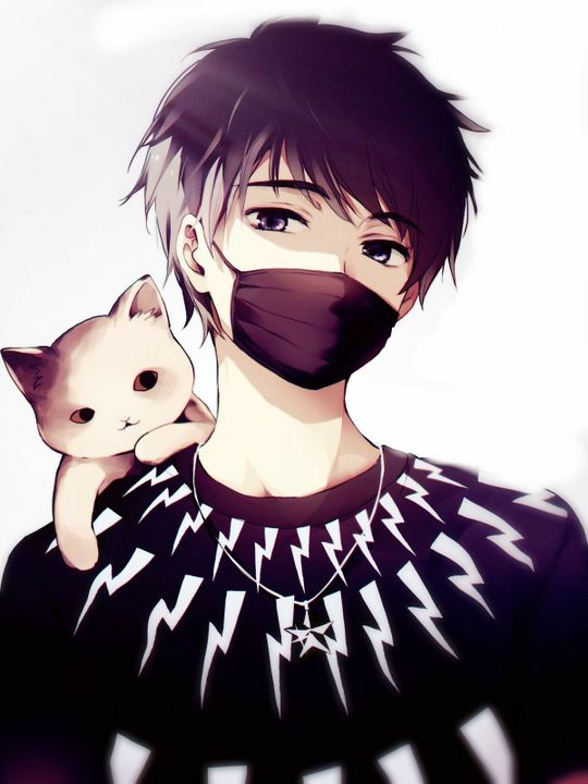 anime wallpaper 81 Bts Jeon Jungkook addition Wattpad