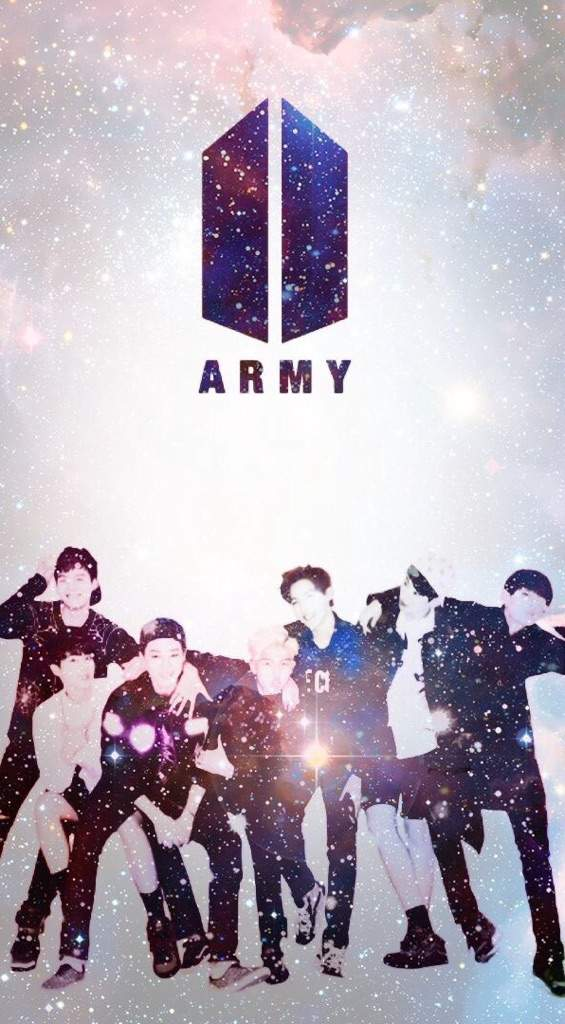 BTS ARMY Wallpapers dY ARMYs Amino