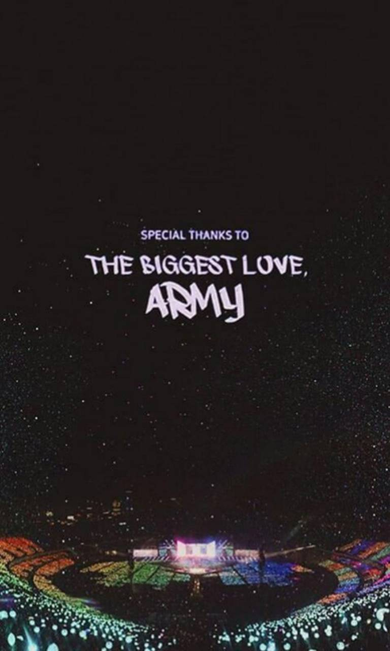 BTS ARMY wallpaper by Bts bangtanboys 66 Free on ZEDGEa
