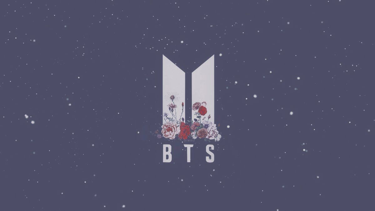 Download Bts Computer Background , High quality wallpaper