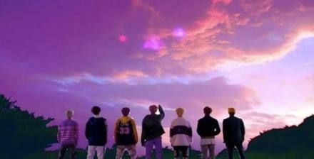 43 Trendy bts wallpaper laptop pictures wallpaper in 2019