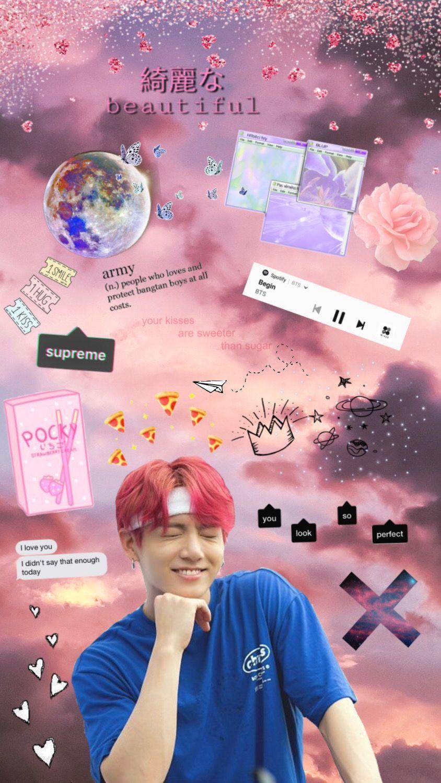 jungkook background wallpaper bts goldenmaknae iloveyou